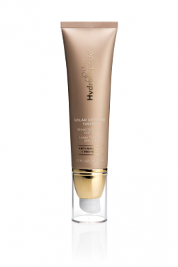 Solar Defense SPF30 Hydropeptide