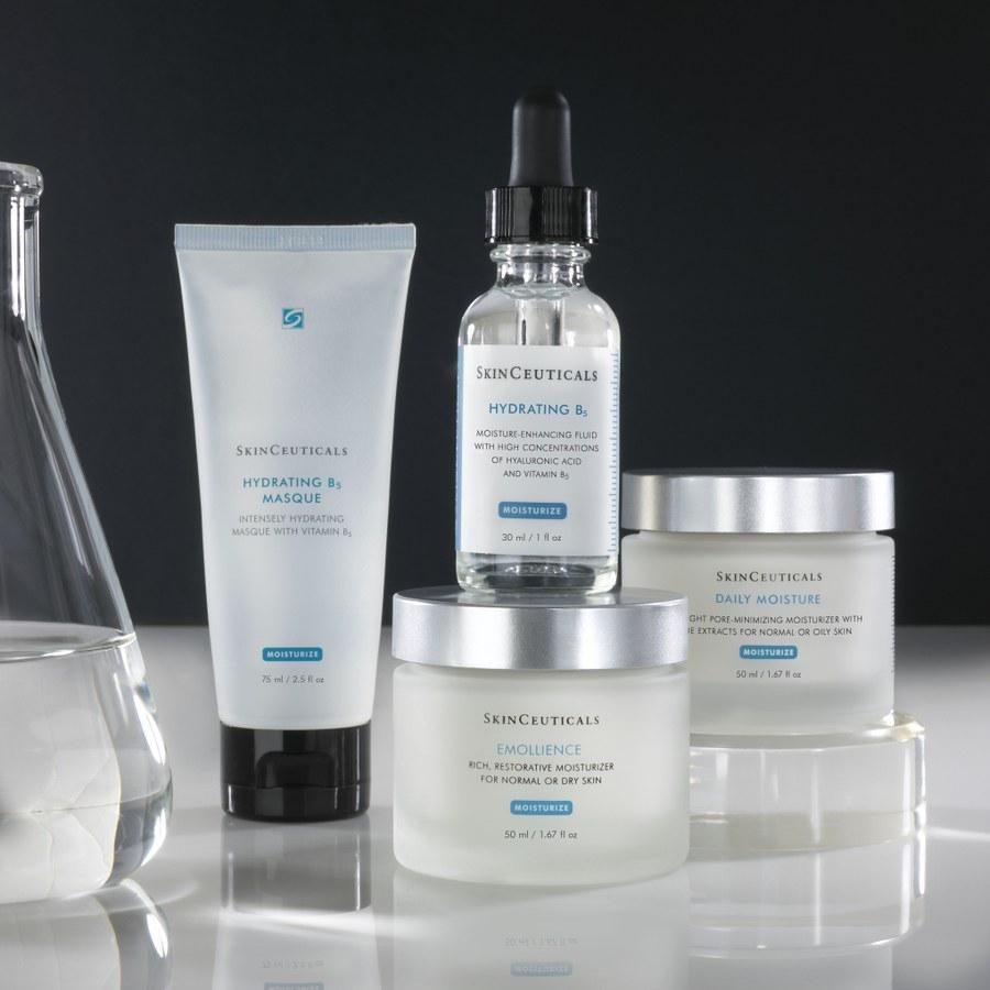 Лазерное медикаментозное лечение препаратами акне кожи, на лице ... | 900x900